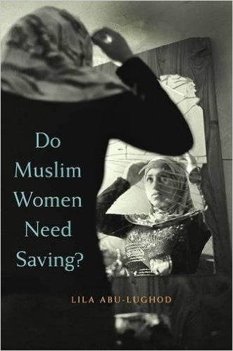 do_muslim_women_need_saving.jpg