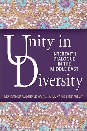 unity_in_diversity.jpg
