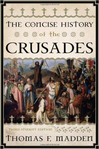 crusades.jpg