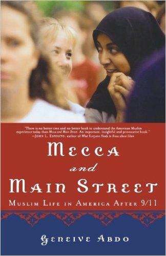 mecca_and_main_street.jpg