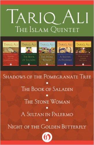 islam_quintet.jpg