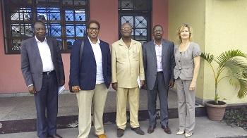 Congo_-_UPCDisciplesVisit(Aug2015).jpg