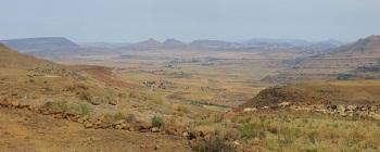 Lesotho_-_Maphutseng_valley_2015.jpg