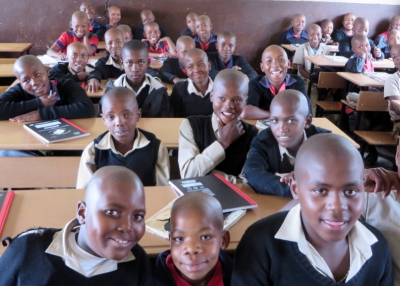 Lesotho_students_2.jpg