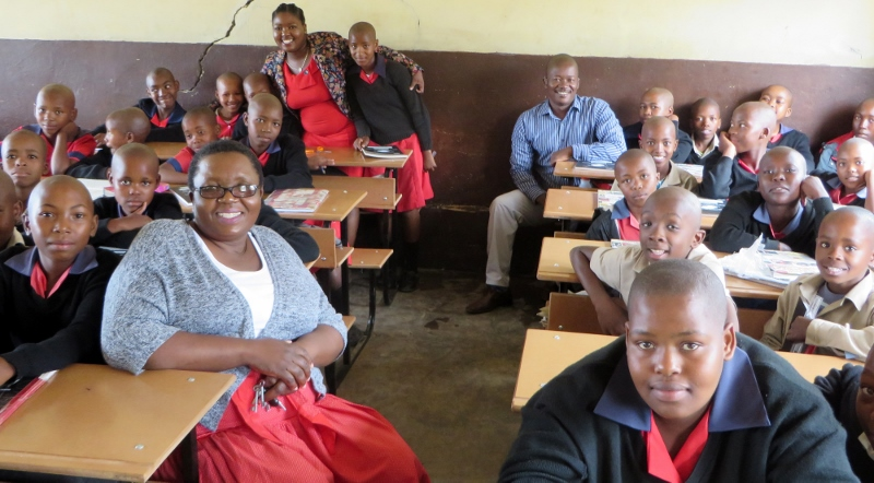 Lesotho_students.jpg
