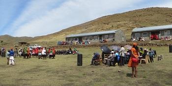 Lesotho_-_Bolahla_celebration_2015.jpg