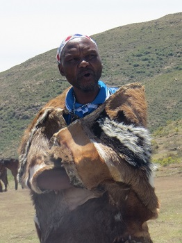 Lesotho_-_Bolahla_chief_2015.jpg