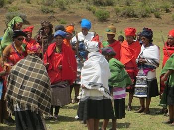 Lesotho_-_cultural_dance_2015.jpg