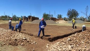 Lesotho_-_Qiloane_site_2015.jpg