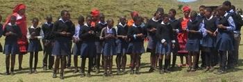 Lesotho_-_school_choir_2015.jpg