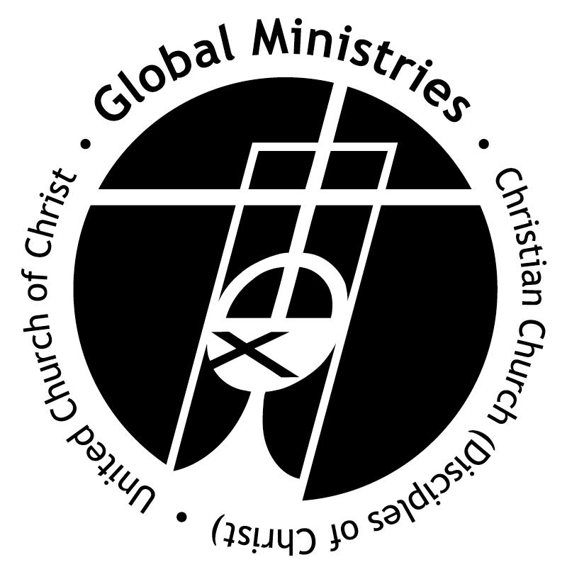 GM_Logo_B_W.jpg