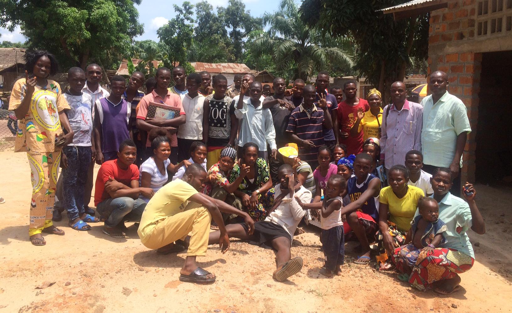 DRC_Youth_Program.jpg
