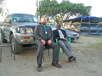 Mozambique_-_Frees_SAM_7468_Nov_2015.jpg