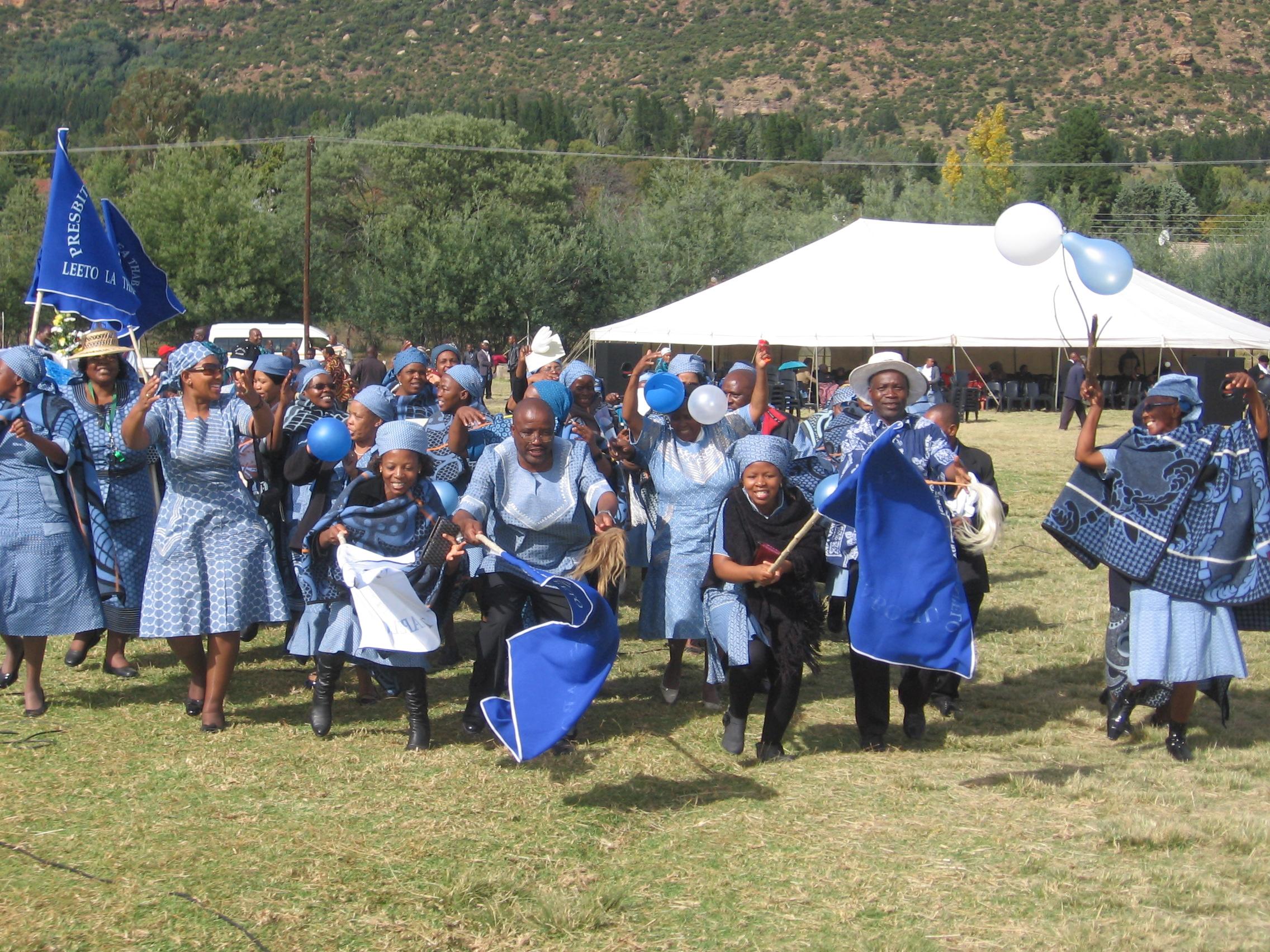 Lesotho_Behle_05.jpeg