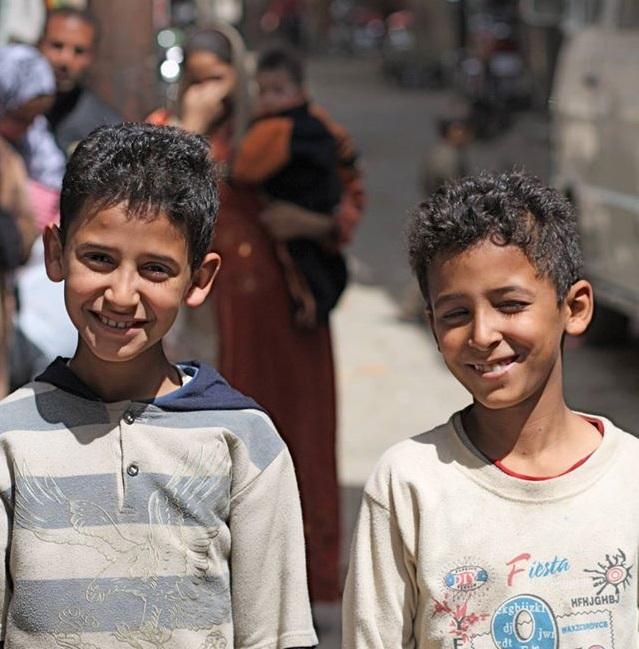 ceoss_egypt_children_2.jpg