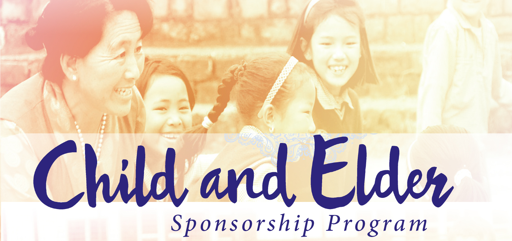 Child and Elder Sponsorship - Frequently Asked Questions