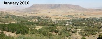 Lesotho_-_Jan_2016_1.jpg