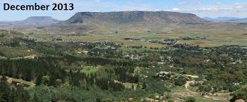 Lesotho_-_Jan_2016_2.jpg