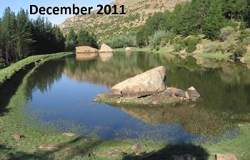 Lesotho_-_Jan_2016_3.jpg
