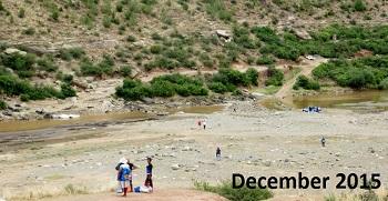 Lesotho_-_Jan_2016_5.jpg