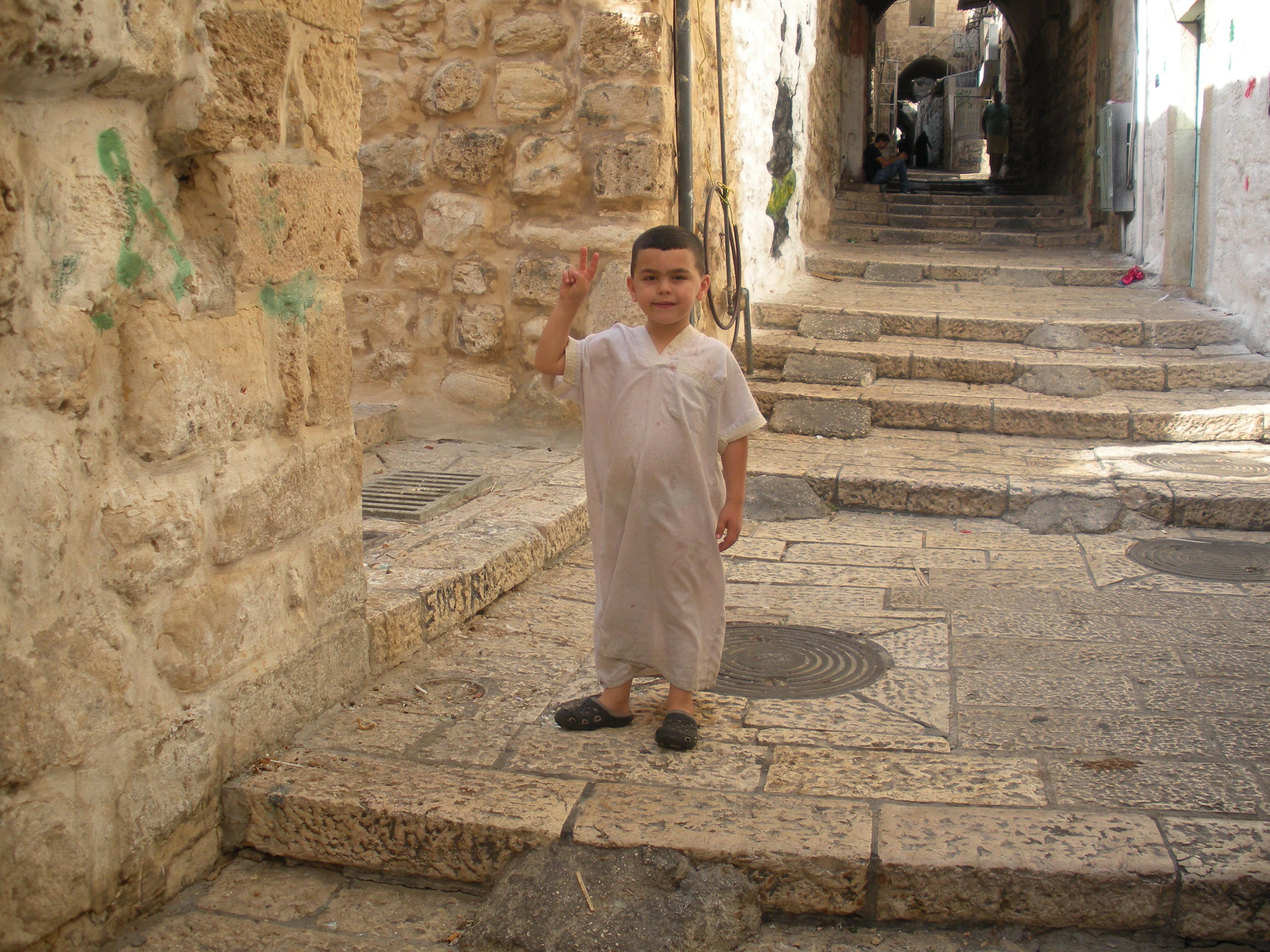 Lebanon-Jordan-IsraelPalestine_SepOct2015_058.JPG