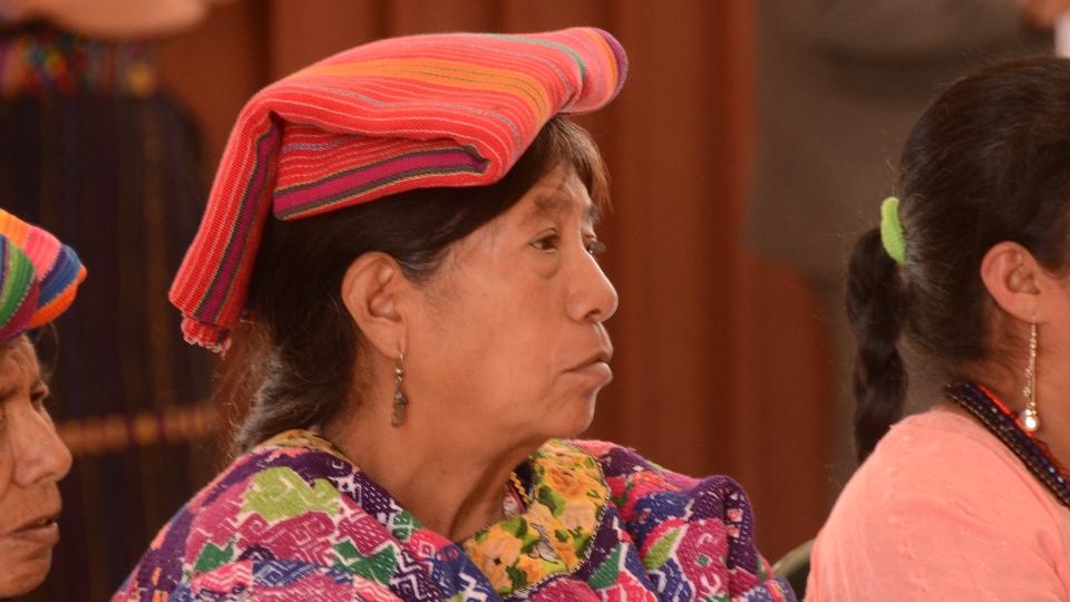 Encuentro_Guate-dia_2_Chuarrancho_(36).JPG