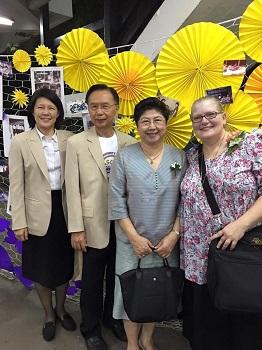 Thailand_-_50th_Anniv._Comm._Ch._-_Charunee.jpg