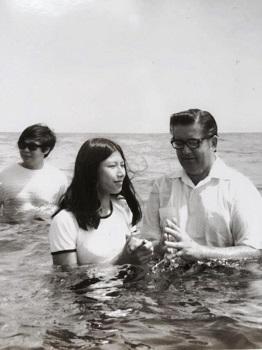 Thailand_-_Jaruwan_baptism_-_Dick_Gregory_-_ca._1970s.jpg