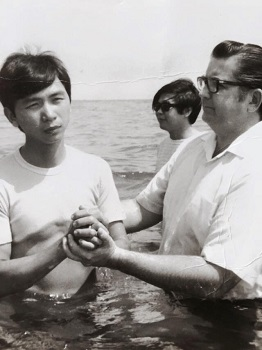 Thailand_-_Phornchai_baptism_-_Dick_Gregory_-__ca._1970s.jpg