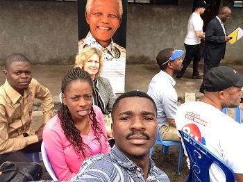 Congo_-_James_IMG_1418_Sp_2016.jpg