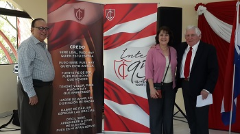 Paraguay_-_MISIONERO_RVDO._GEORGE_E._WILEY_JR_(2).jpg