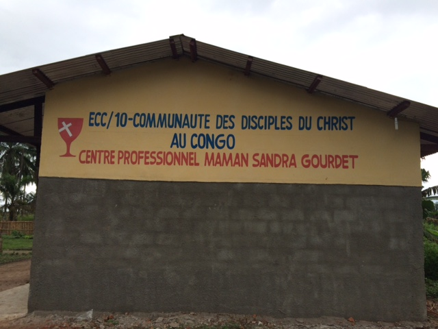 Sandra_Gourdet_Womens_Center.jpeg