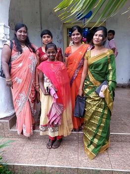Sri_Lanka_-_J_K_pic1_Sp_2016.jpg