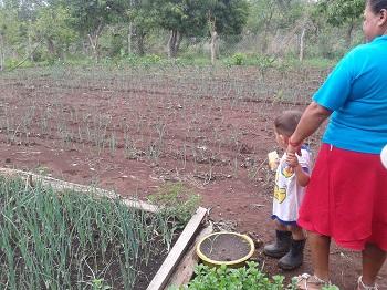 Nicaragua_-_Magyo_2015-09-24_10.14.16_Spr_16.jpg