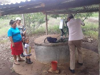 Nicaragua_-_Magyo_2015-09-24_10.23.03_Spr_16.jpg