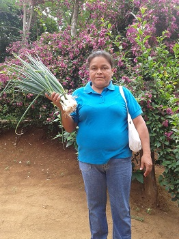 Nicaragua_-_Magyo_2015-11-10_09.14.03_Spr_16.jpg