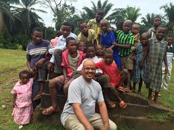 Congo_-_Boyeka_Children.jpg