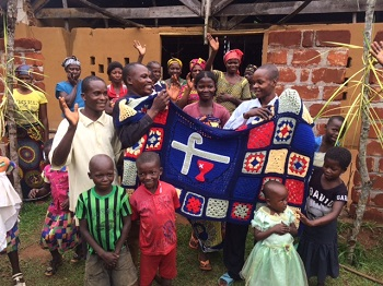 Congo_-_Boyeka.jpg