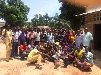 Congo_-_Youth_Program_1.jpg