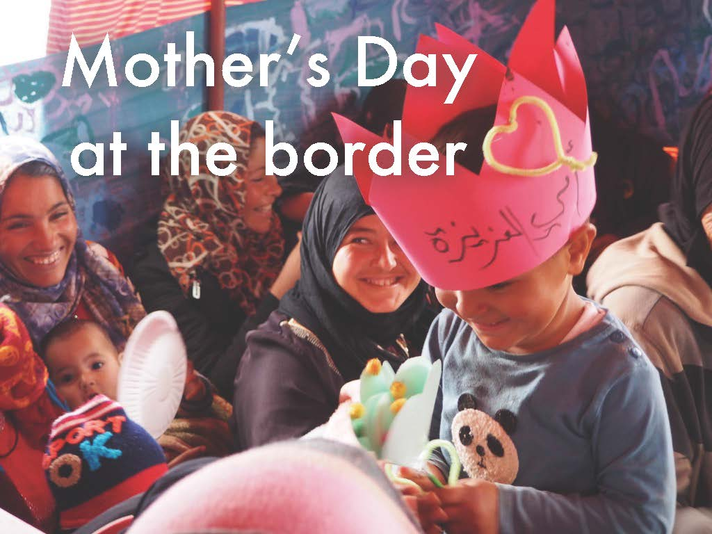 306264901-oi-mecc-mother-s-day-at-the-border-pdf-l_Page_01.jpg