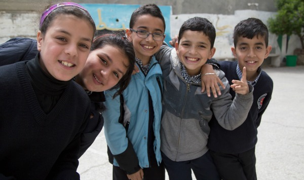5-school-smiles-sm.jpg