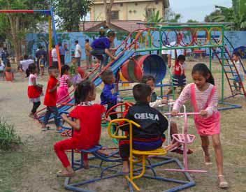 dongsavath_playground.png