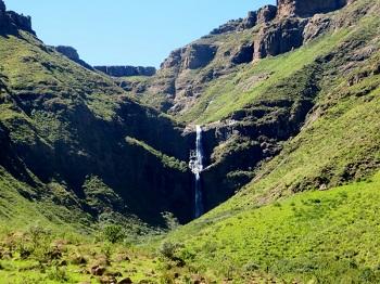 Lesotho_-_Ribaneng_Falls.jpg