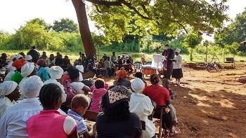 Mozambique_-_easter_sermon_goi_goi_2016.jpg