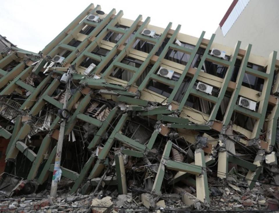 Terremoto_Ecuador_2.jpeg