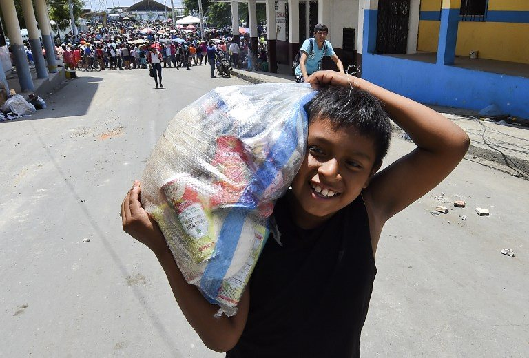Terremoto_Ecuador_3.jpeg