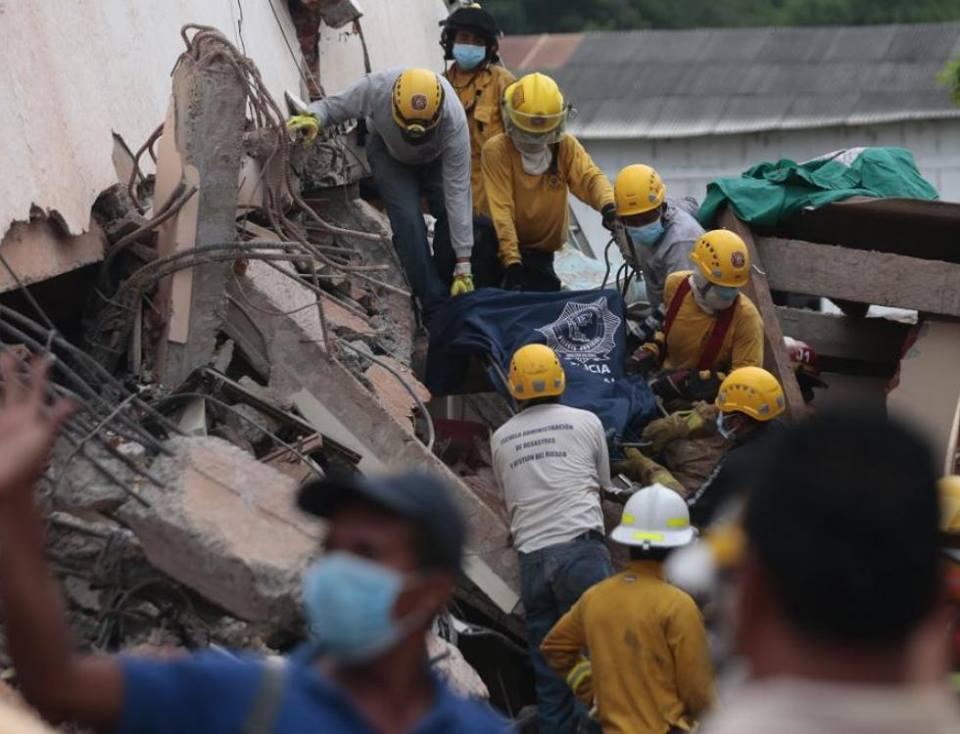 Terremoto_Ecuador_4.jpeg