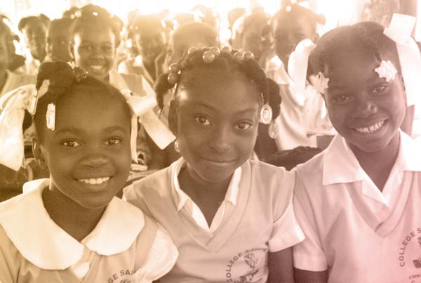 Haiti-Diane-Fonderlin-2014-0593.jpg