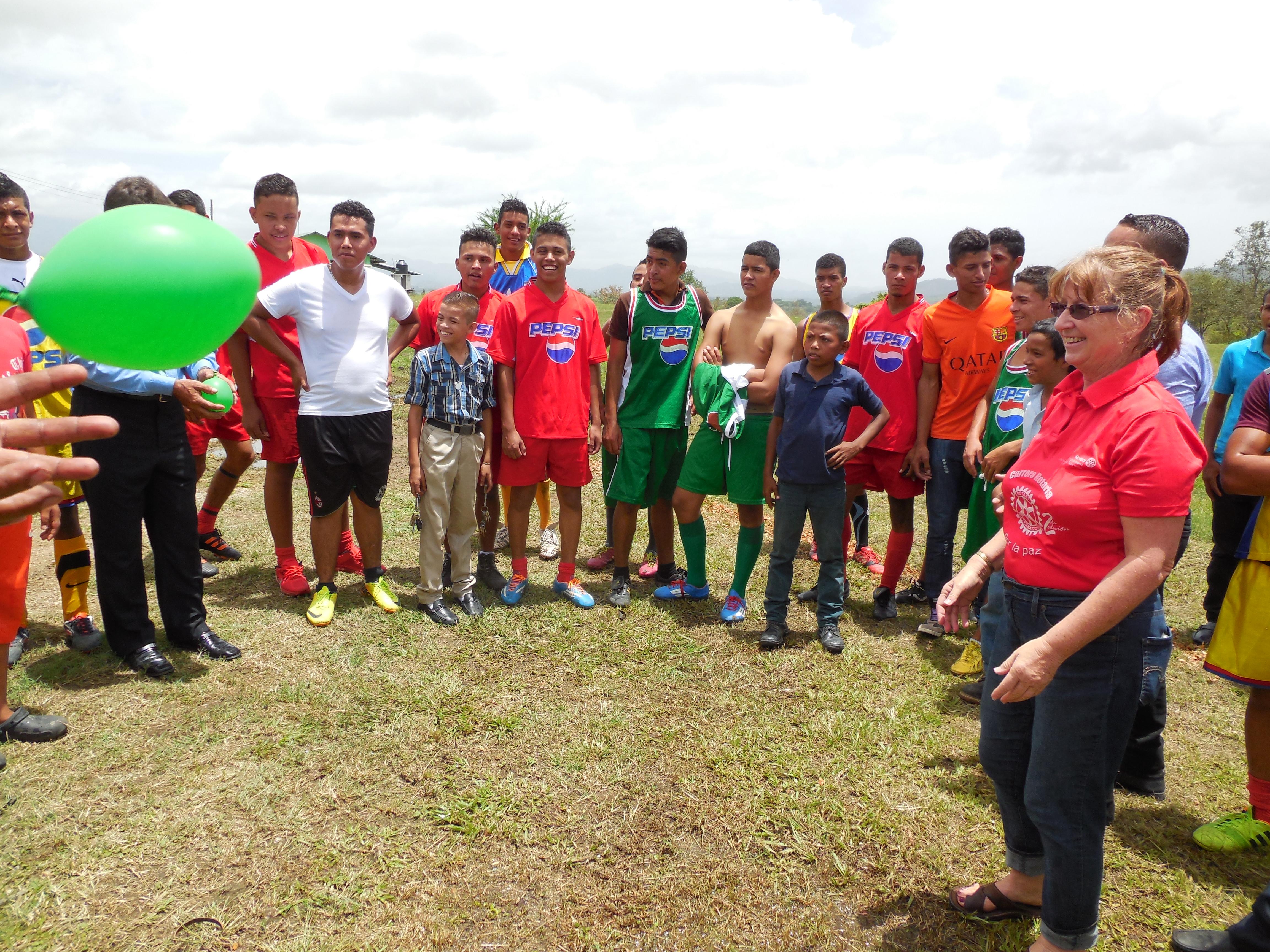 Honduras_Mary_Jane_Westra_2016_05.JPG