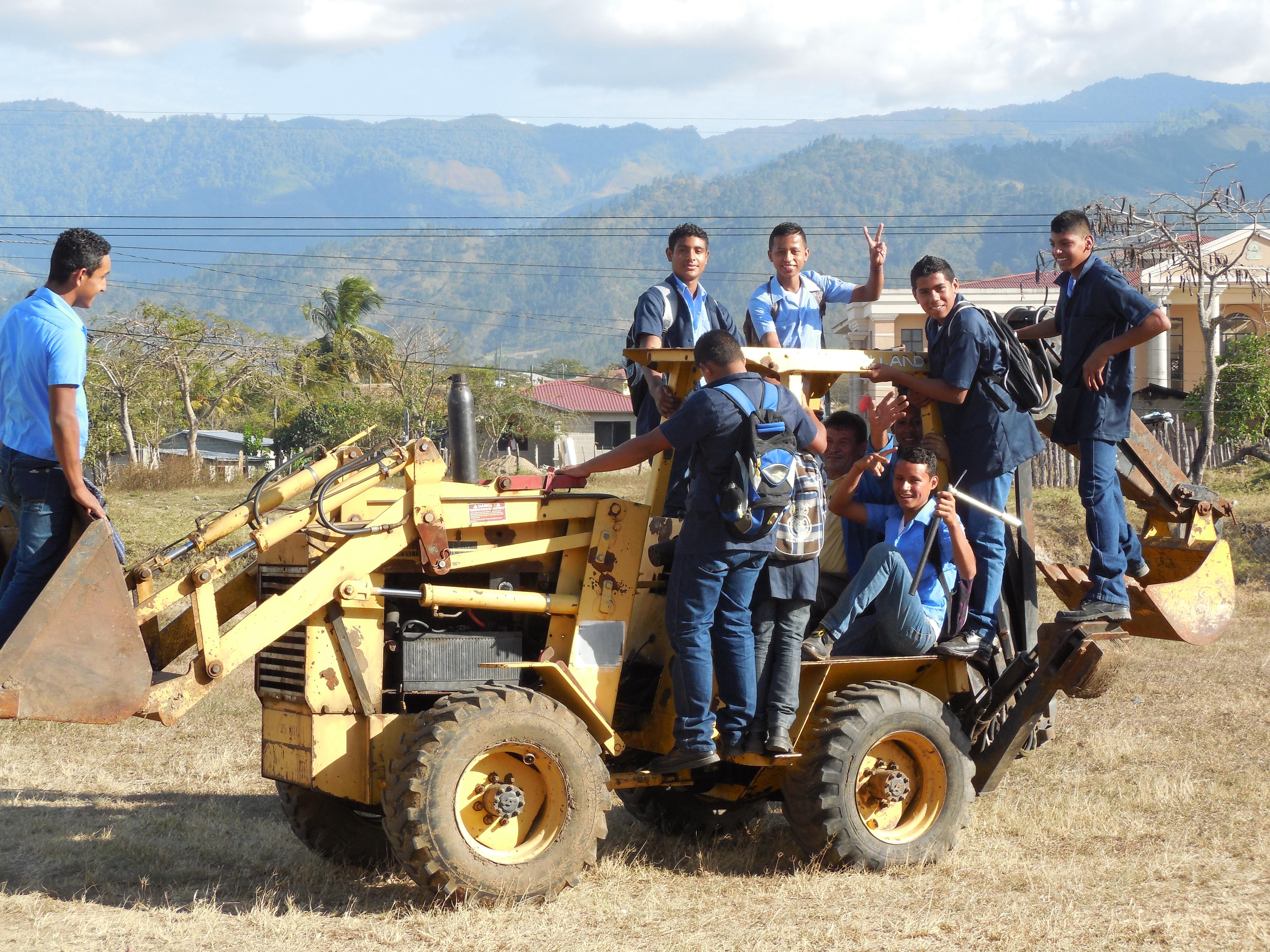 Honduras_Mary_Jane_Westra_2016_07.JPG